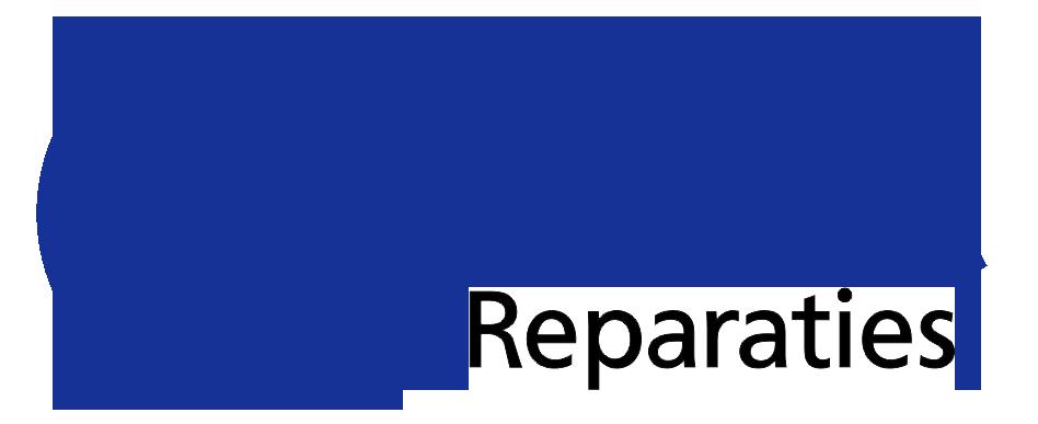 Manu Reparaties Zeeland en omgeving